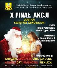 http://oia.krakow.pl/storage/131125_fundacja.jpg