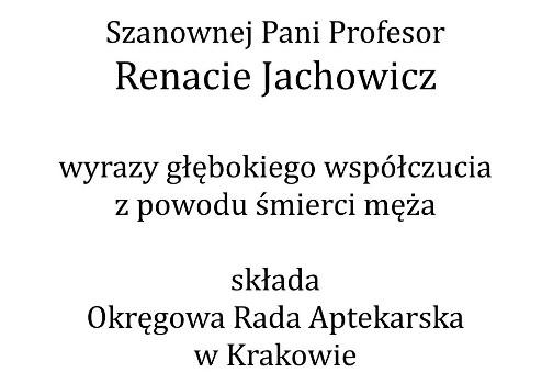 http://oia.krakow.pl/storage/131126_kondolencje.jpg