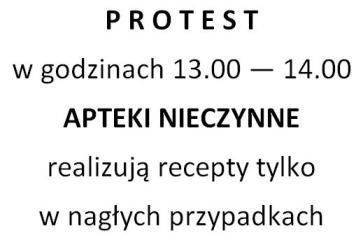 http://oia.krakow.pl/storage/20120114_protest.jpg