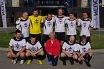 http://oia.krakow.pl/storage/20140505_soccer_1s.jpg