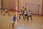 http://oia.krakow.pl/storage/20140505_soccer_4s.jpg