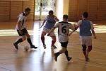 http://oia.krakow.pl/storage/20140505_soccer_5s.jpg