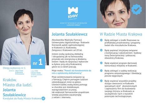 http://oia.krakow.pl/storage/20141027_jolanta_szulakiewicz_s.jpg