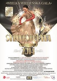 http://oia.krakow.pl/storage/20141124_wielka_gala_sylwestrowa_s.jpg