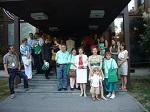 http://oia.krakow.pl/storage/2014_07_imek_1s.jpg