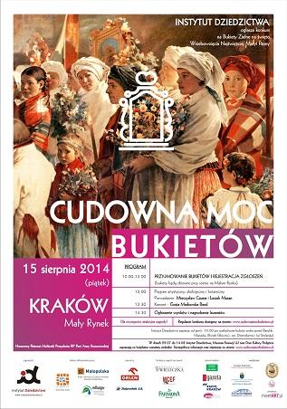 http://oia.krakow.pl/storage/2014_bukiet_plakat_s.jpg