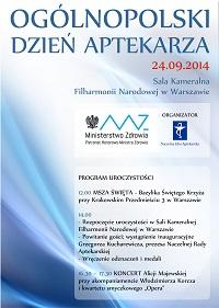 http://oia.krakow.pl/storage/2014_dzien_aptekarza.jpg