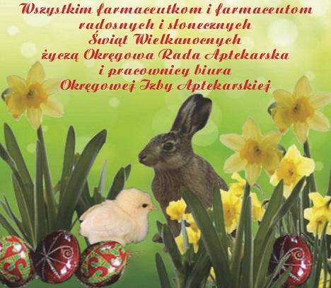 http://oia.krakow.pl/storage/2014_zyczenia_wielkanoc_strona.jpg