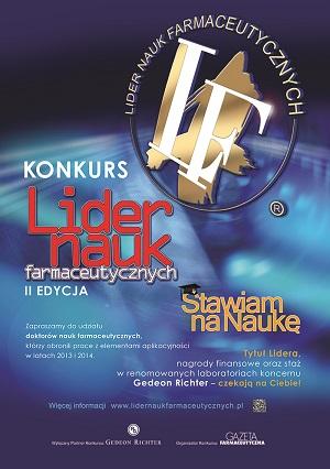 http://oia.krakow.pl/storage/20150105_Lider_Nauk_Farmaceutycznych_Konkurs_II_edycja_s.jpg