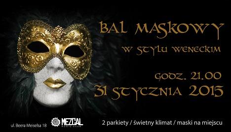 http://oia.krakow.pl/storage/20150116_bal_maskowy1_s.jpg