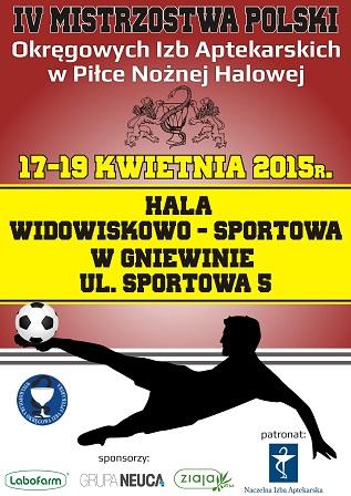 http://oia.krakow.pl/storage/20150312_mistrzostwa_pilka_nozna_s.jpg
