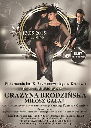 http://oia.krakow.pl/storage/20150325_koncert_ulotka.jpg