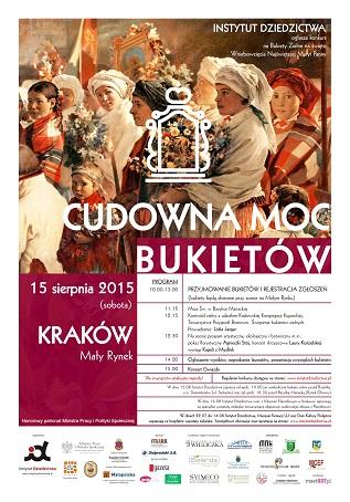 http://oia.krakow.pl/storage/20150804_bukiet_2015s.jpg