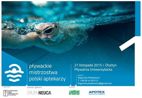 http://oia.krakow.pl/storage/20151030_plywanie_banner.jpg