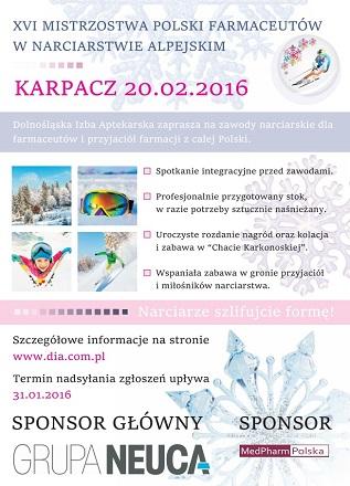 http://oia.krakow.pl/storage/20151207_karpacz_2016_s.jpg
