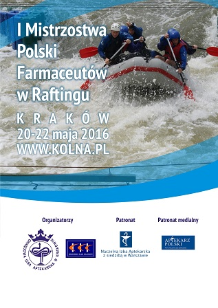 http://oia.krakow.pl/storage/20160225_plakat_rafting_1s.jpg