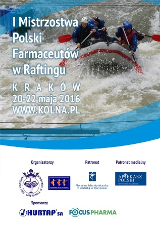 http://oia.krakow.pl/storage/20160419_plakat_rafting_spons_s.jpg
