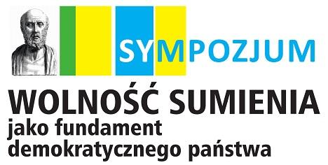 http://oia.krakow.pl/storage/20160506_wolnosc_sumienia.jpg