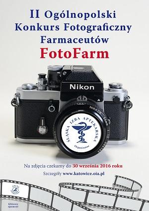 http://oia.krakow.pl/storage/20160629_II_Konkurs_fotograficzny_FotoFarm_s.jpg