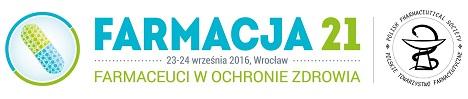 http://oia.krakow.pl/storage/20160720_farmacja21.jpg