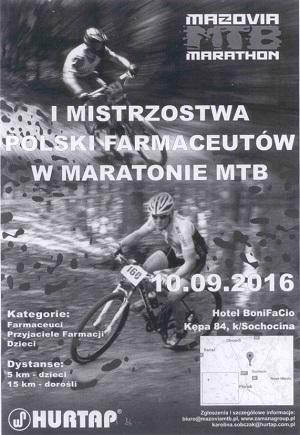 http://oia.krakow.pl/storage/20160720_mtb_s.jpg