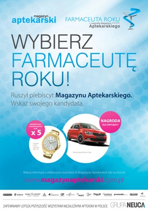 http://oia.krakow.pl/storage/20160725_Plebiscyt_Farmaceuta_Roku_s.jpg