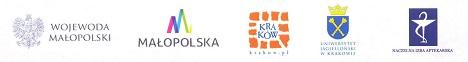 http://oia.krakow.pl/storage/20160928_25lat_kh_s.jpg
