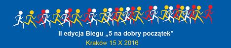 http://oia.krakow.pl/storage/20161006_baner_biegi_s.png