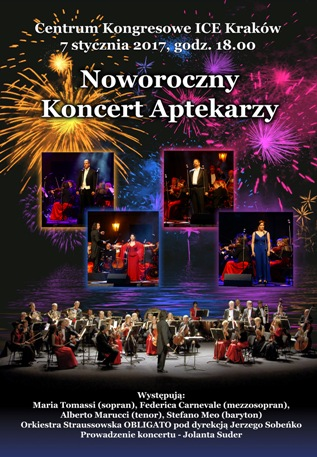 http://oia.krakow.pl/storage/20161110_koncert_2017_s.jpg