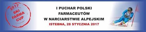 http://oia.krakow.pl/storage/20161209_1_puchar_narty_s.jpg