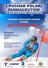 http://oia.krakow.pl/storage/20161209_PLAKAT_Puchar_Farmaceutow_s.jpg