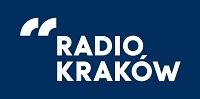 http://oia.krakow.pl/storage/20170104_RK_logo_negatyw.jpg