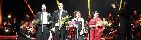 http://oia.krakow.pl/storage/2017013_koncert_2017_s.jpg