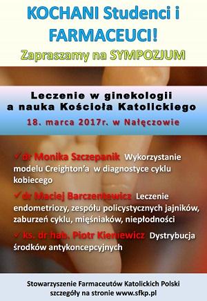 http://oia.krakow.pl/storage/20170217_plakat_s.jpg