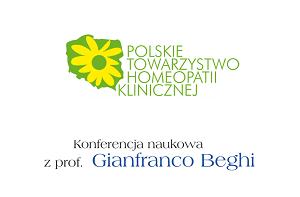 http://oia.krakow.pl/storage/20170301_konferencja_s.png