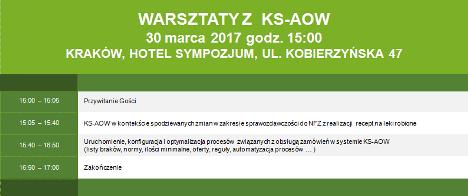 http://oia.krakow.pl/storage/20170316_ks-aow_s.png
