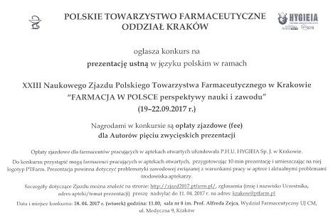 http://oia.krakow.pl/storage/20170327_Obraz_s.jpg