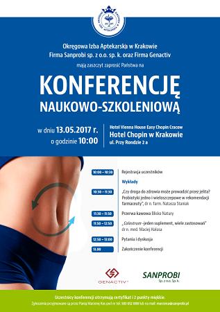 http://oia.krakow.pl/storage/20170328_konferencja_s.png