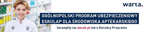 http://oia.krakow.pl/storage/20170504_esculap3.png