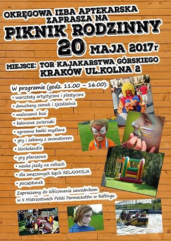 http://oia.krakow.pl/storage/20170515_piknik_rodzinny01_S.jpg