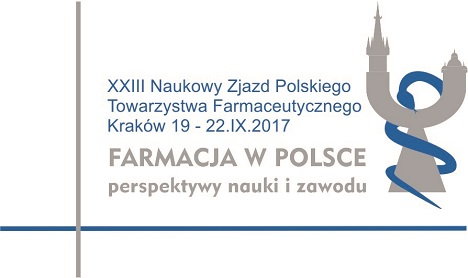 http://oia.krakow.pl/storage/20170612_farmacja_w_polsce.jpg