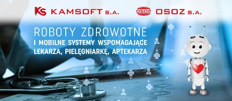 http://oia.krakow.pl/storage/20170725_osoz_s.png