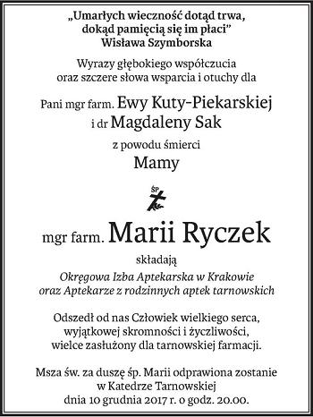 http://oia.krakow.pl/storage/20170820_nekrolog_s.png