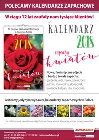 http://oia.krakow.pl/storage/20170915_kalendarz1_s.jpg