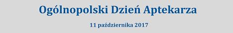 http://oia.krakow.pl/storage/20170918_dzien_aptekarza_s.png