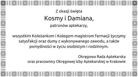 http://oia.krakow.pl/storage/20170922_kosma_i_damian_s.png