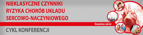 http://oia.krakow.pl/storage/20171011_Program_NCR_KRK_s.png
