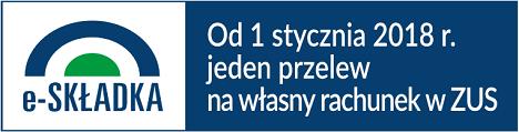 http://oia.krakow.pl/storage/20171103_ekladka_s.png