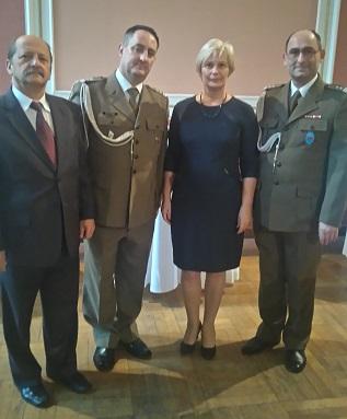 http://oia.krakow.pl/storage/20171114_szpital_woj_s.jpg