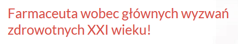 http://oia.krakow.pl/storage/20171130_omron_s.png